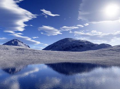 Самые яркие факты, опровергающие традиционную версию истории планеты Земля