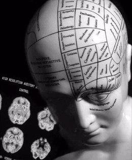 Психиатрия - индустрия смерти (видео)