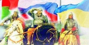 Как русских превращали в украинцев
