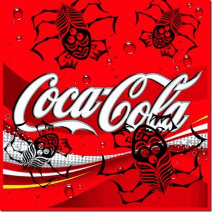 Ненаписанная история корпораций. Coca-Cola (видео)