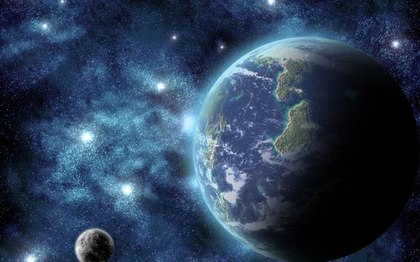 Предсказания пророков для России на 2015 год