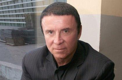 Анатолий Кашпировский: «Экстрасенсов вообще нет в природе!»