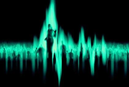 10 научных объяснений паранормальных явлений и призраков