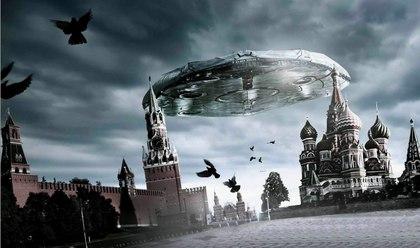Нераскрытые тайны: Чем занимались секретные отделы КГБ