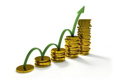 20 советов по управлению личными финансами