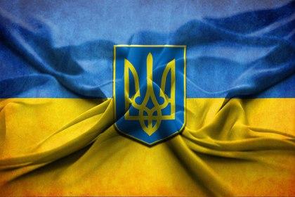 Как создавалась Украина