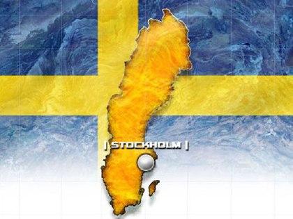Шведские стереотипы о России